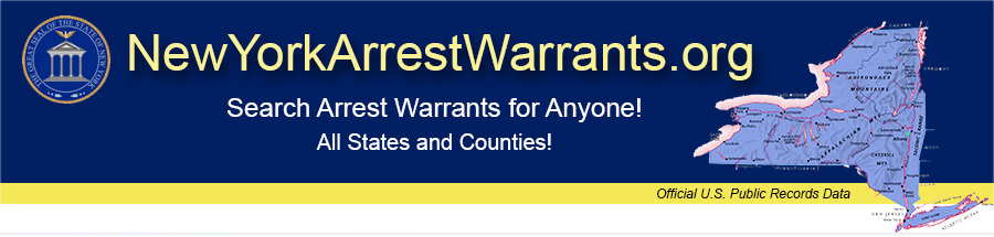 Saline County Sheriff > Online Search > Warrant Search